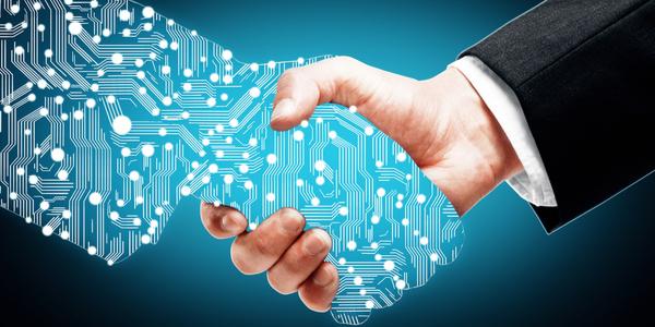 Digitalisierung – Worüber kleinere und mittlere Unternehmen nachdenken sollten?
