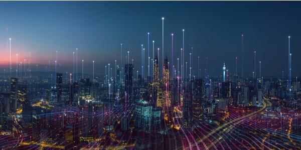 Das Treuhandgeschäft digitalisieren