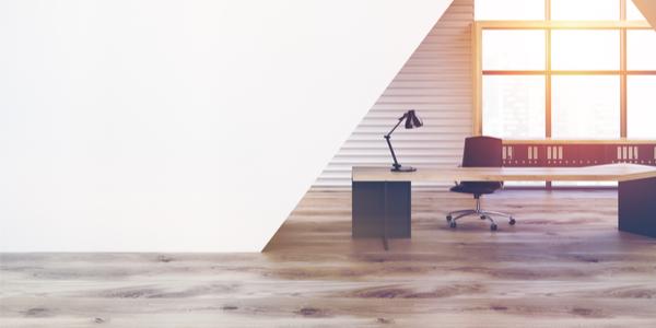«Digital-Minimal» - Der erste Schritt zur Digitalisierung