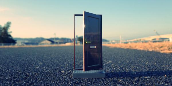 Digital Standart - Ihr nächster Schritt - Buchhaltung Digitalisieren