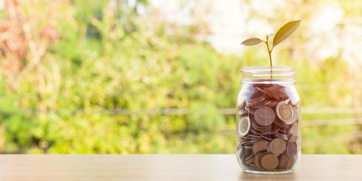 Vergabungsabzug - Über das Steuerpotenzial beim Spenden