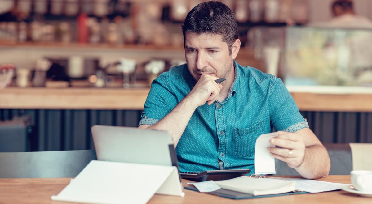 Steuerpotenzial bei der Spesenabrechnung [Einführung]