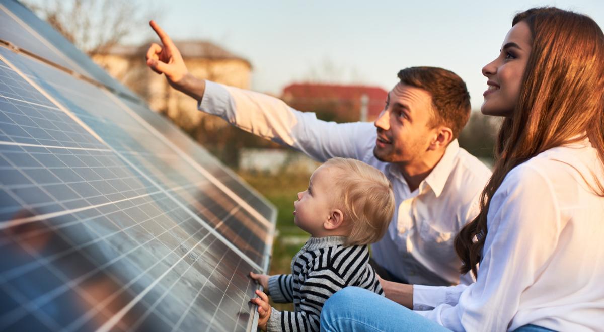 Wie versteuere ich meine Photovoltaikanlage richtig?